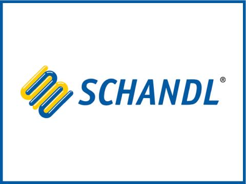Schandl GmbH