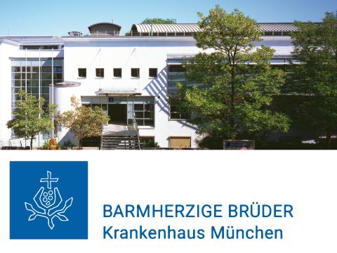 Barmherzige Brüder gemeinnützige Krankenhaus GmbH
