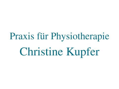Kupfer Christine