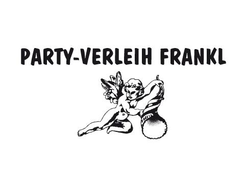 Party-Verleih Frankl GmbH