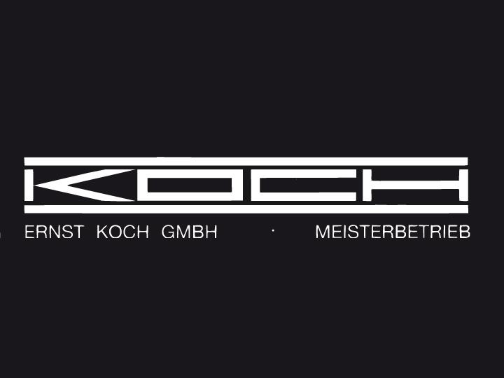 Ernst Koch GmbH