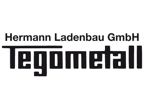 Hermann Ladenbau GmbH