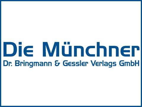 Die Münchner