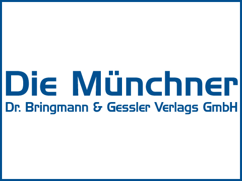 Dr. Bringmann & Gessler Verlagsgesellschaft mbH