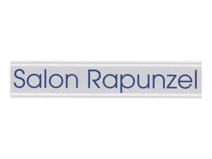 Salon Rapunzel, Inh. Brigitte Görlitz