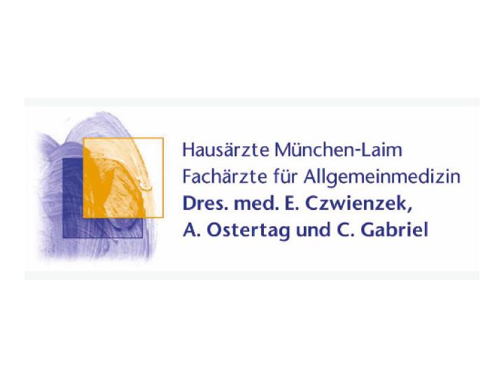 Hausärzte - München - Laim Dres. Czwienzek, Ostertag, Gabriel