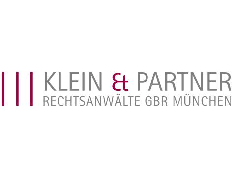 Klein & Partner Rechtsanwälte