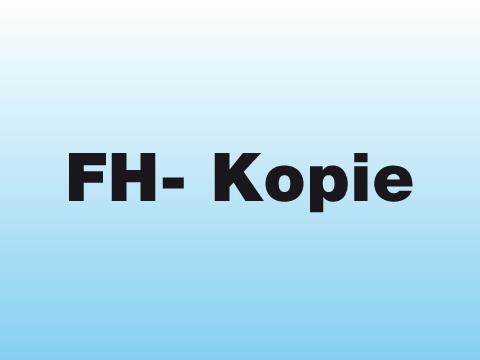 FH - Kopie