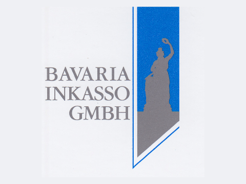Bavaria Inkasso GmbH